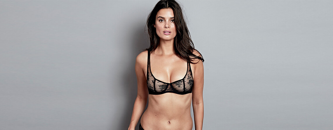 All You Need To Know About Breast Augmentation - Dr Priya Bansal - Plastic Surgeon in Gurgaon -01