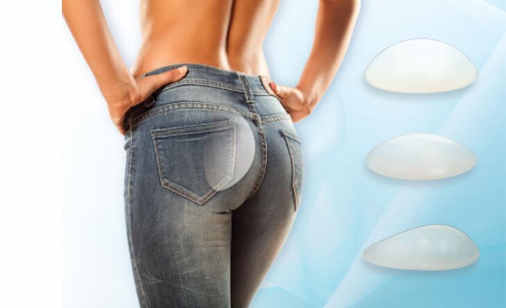 Brazilian Butt Lift Surgery in Gurgaon