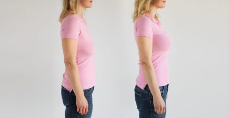 breast lift surgery in gurgaon